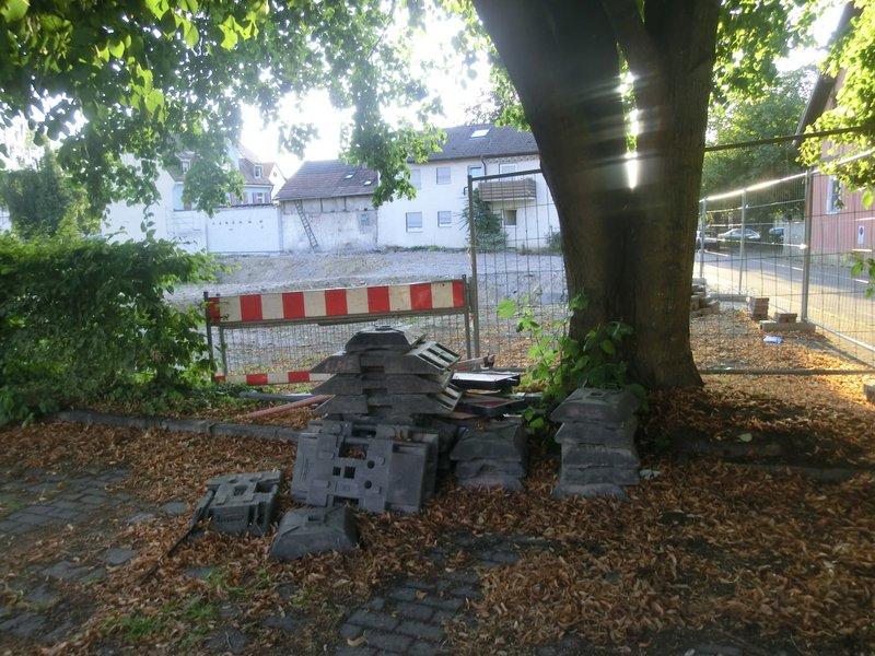 20-08-2013 Kirchgasse-kl (2)