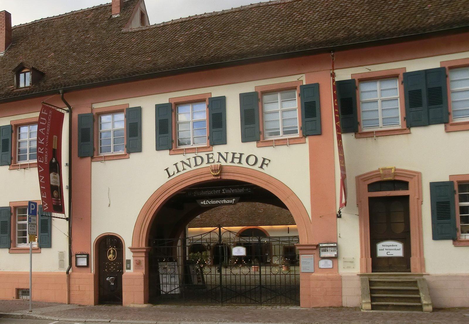 Lindenhof (4)-001