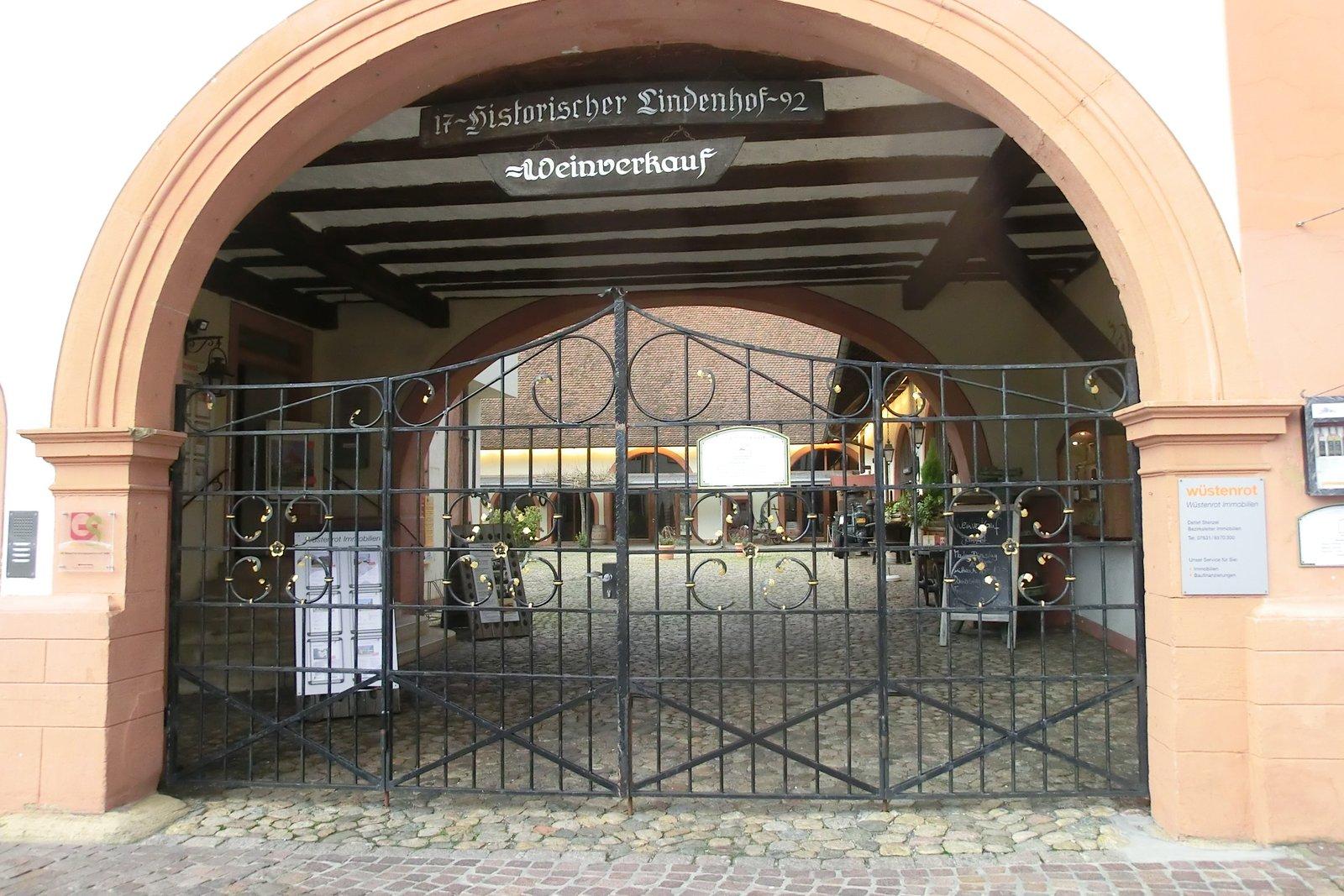Lindenhof (5)