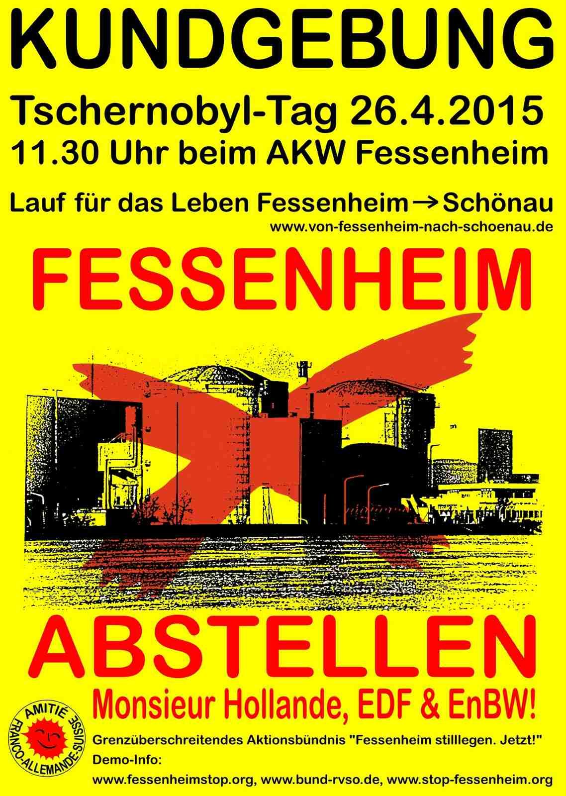 Fessenheim abstellen A3-Seite001-001 145kb