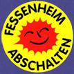 Fessenheim abschalten blau -kl