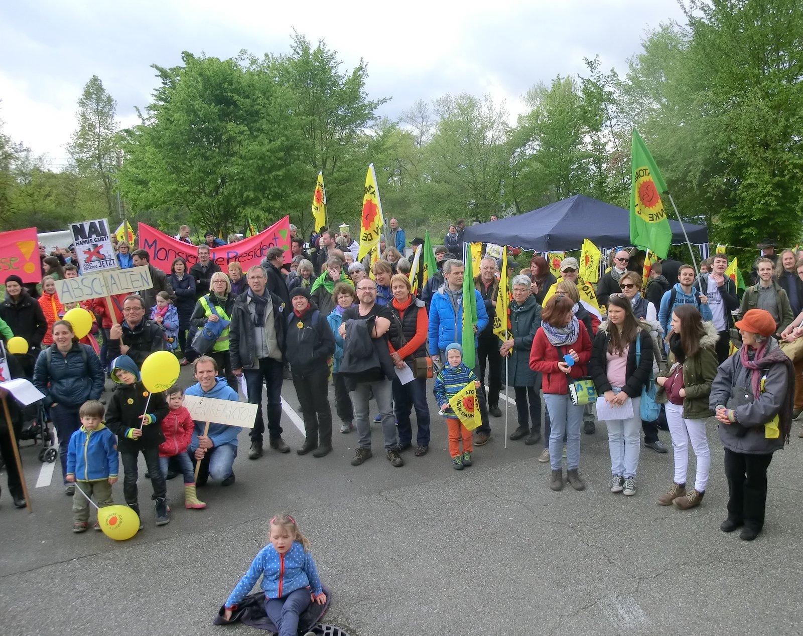 Neuenburg-Chalampe 2016 (18)