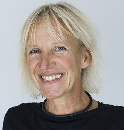 Eva Stegen 002