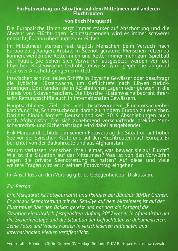 25092018_Flucht_Text