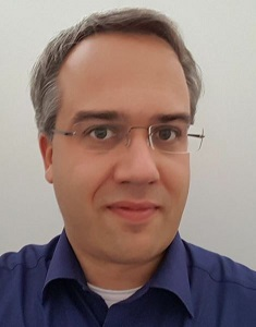 Dr. Benjamin Lampe kl