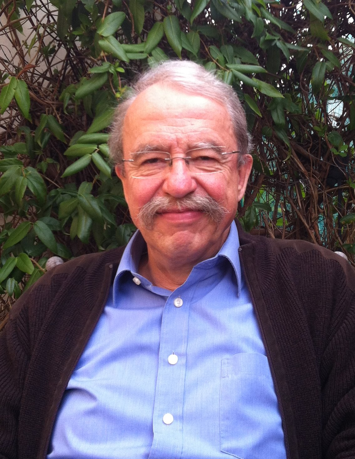 Dr. Eckhard Philipps-001