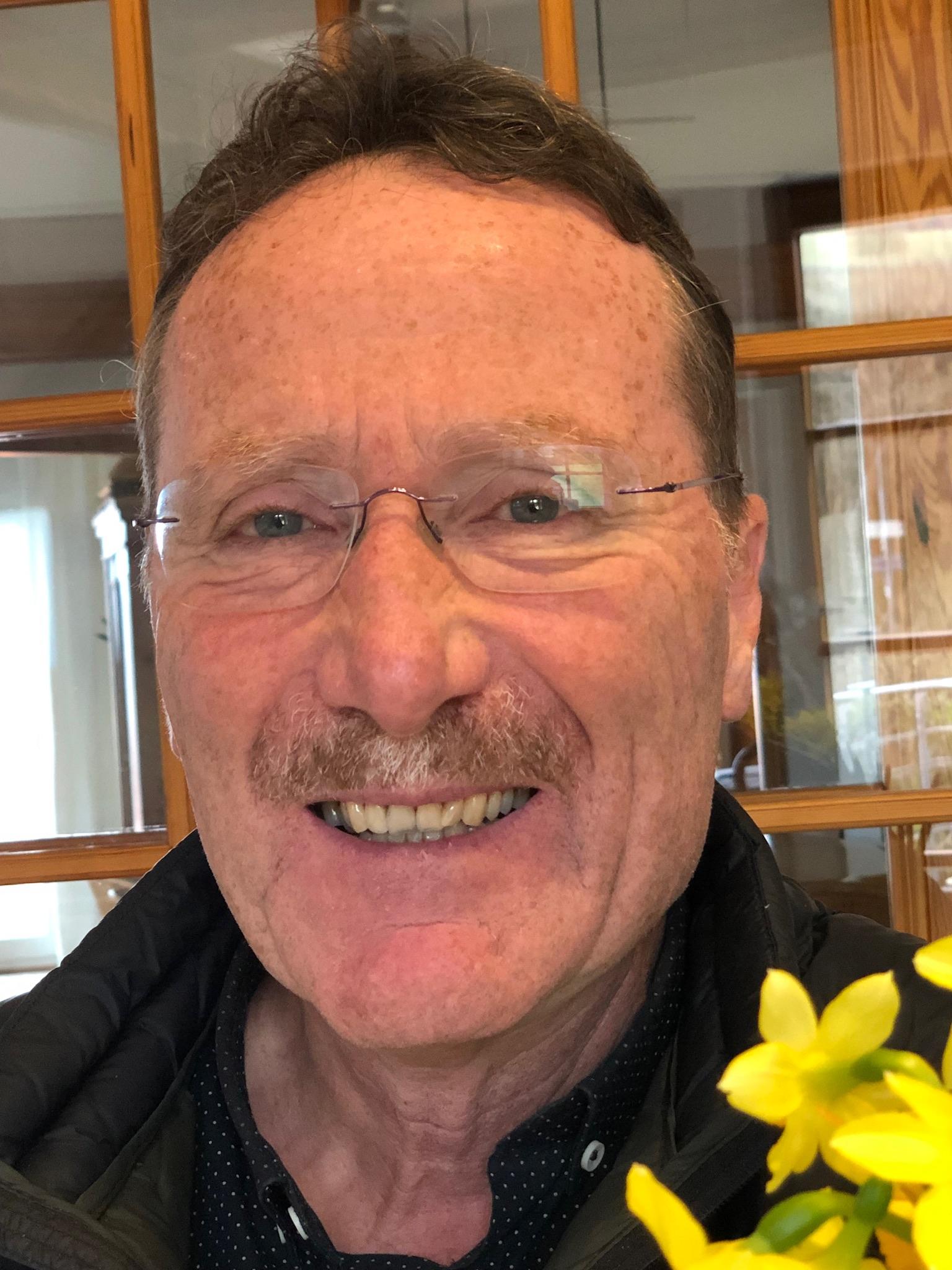 Dr. Jörg Pflieger