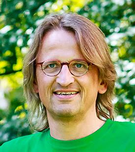 Jochen Engler