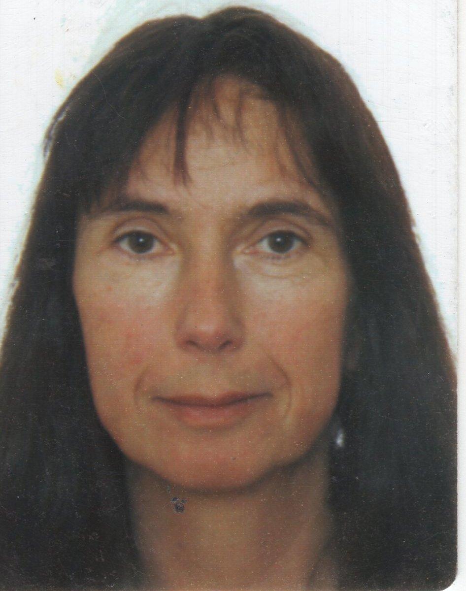 Katrin Schropp