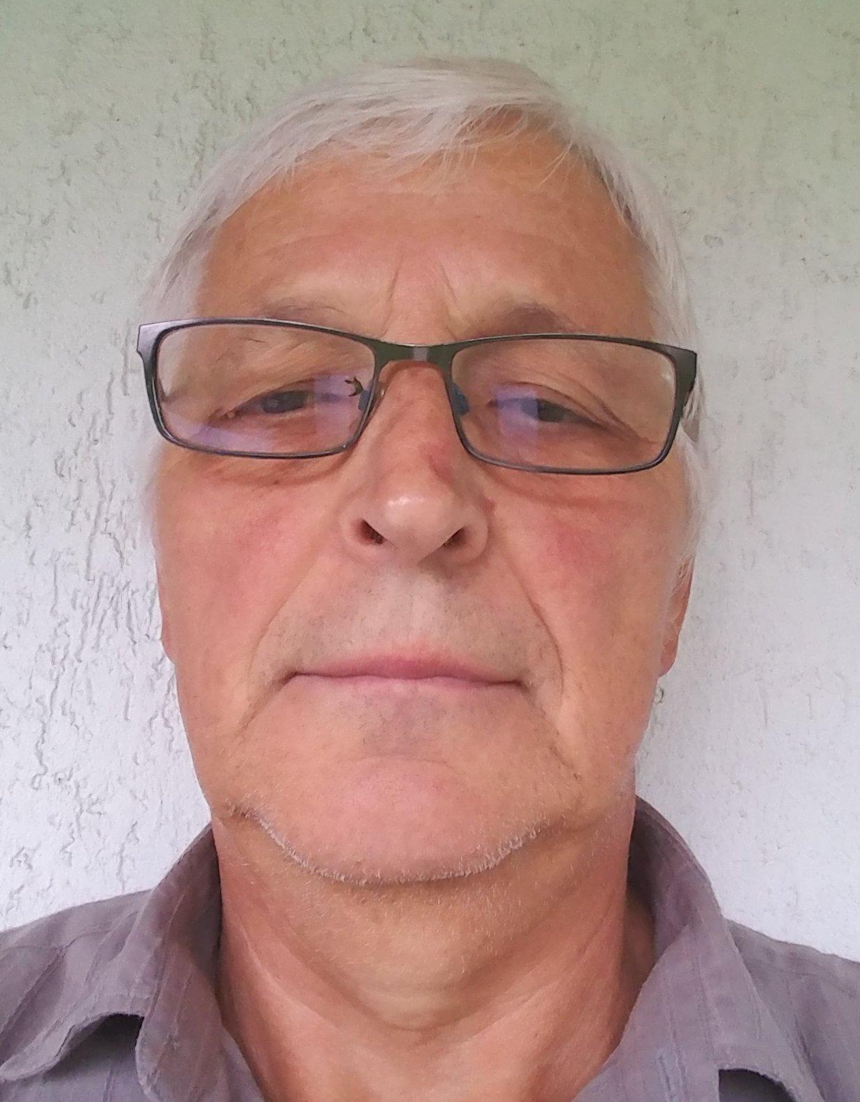 Reinhard Winkler kl