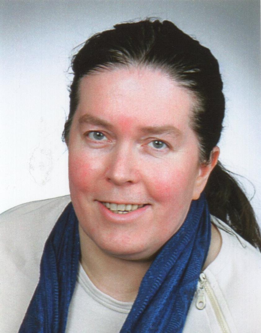 Sonja Reich
