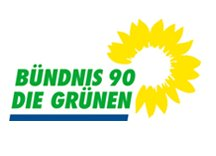 gruene_logo_1